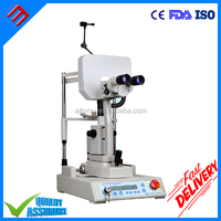 Ophthalmic YAG Laser For Sale