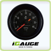 /product-detail/85mm-auto-gauge-0-4000-rpm-tachometer-for-marine-yacht-60006384955.html