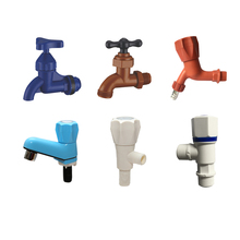 Cheap Price Durable Good Quality Water Filters Faucet