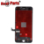 For Iphone 7 Plus LCD Digitizer Assembly, For Iphone 7 Plus Full LCD Assembly, For Iphone 7 Plus LCD 5.5 Inch