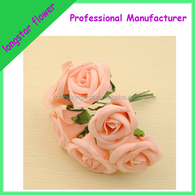 Real Touch Artificial Ball Flower /Hydrangea Fake Flower
