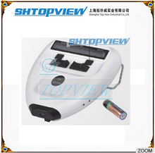 China CP-32BT Optometry PD Meter Pupillometer With Automatic Shut-off Function Classical Model