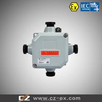 Discount Price Explosion Proof Terminal Boxes