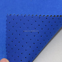Factory Direct Sales High Quality Perforated