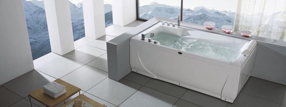 how to open drain plug in bathtub