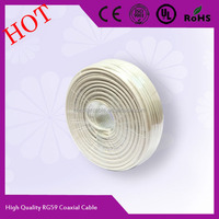 making equipment electric wire telephone coaxial cable