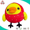 New Hot Sale Custom Plush Lovely Stuffed Bird Toy