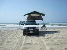 clear roof tents , clear party tent ,