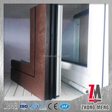 pictures aluminum window and door