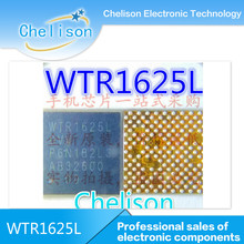 Original WTR1625L for iphone 6 plus 6+ IF chip IC U_WTR_RF