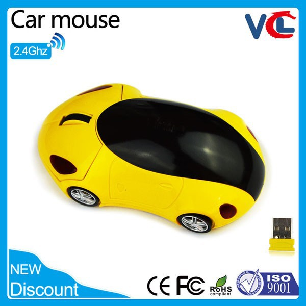custom car shaped mouse_racing car mouse_car shape wireless mouse