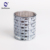 Hot Selling Wholesale Price Customized Wedding Decoration Floor Standing Candle Holder