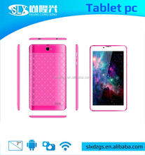 Rohs Tablet Price Touch Tablet With Sim Card Made In China Competitive Price Tablet Pc