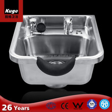 American Salon Hairdressing Sinks
