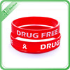 /product-detail/fine-quality-custom-logo-silicone-bracelet-for-all-event-60288516755.html