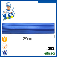 Mr.SIGA hot sale new fashion dust mops for tile floors