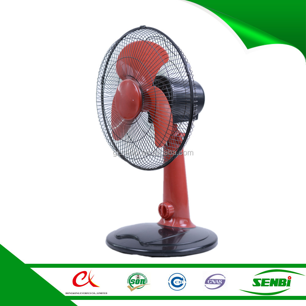 18 inch dc motor hot summer items table fan wiring