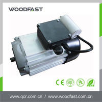 Low price factory ac 220v/230v 50hz single phase 3hp induction motor