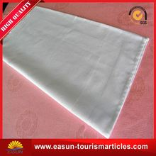 factory fancy linen napkins napkins tablets table napkin for inflight