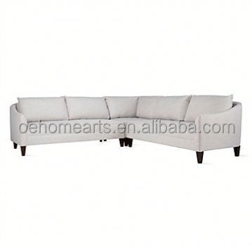 SFS00006 Good performance hot sale 3 seater sofa dimensions