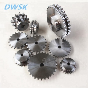 transimission parts drive sprocket