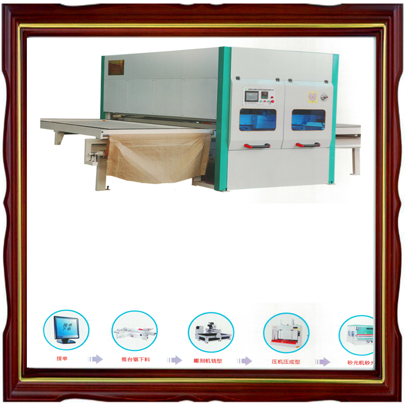 Good price digital flex printing machine with high quality