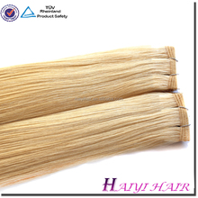 Direct Hair Factory Unprocessed Remy Japanese Fiber Hair