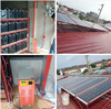 HOT sale solar power system 10kw off grid with best price for sale
