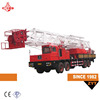 henan zyt API hot sale 350hp oil services rigs for oil field