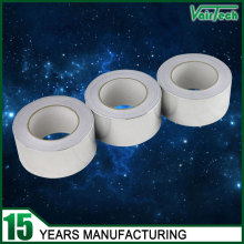 Hot selling designer custom design pvc duct tape wholesale