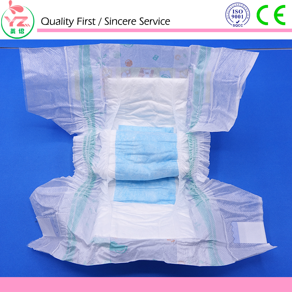 sleeply baby diaper manufacturers in china nappies new product distributor wanted