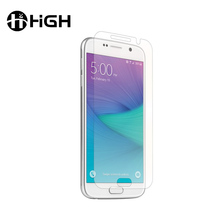 China Factory Supplier screen protector for samsung galaxy fame s6810 ace c5 a8 a9 pro a510 a3 a5 a7 e5 2017