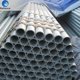 12 inch hot dipped galvanized pipe