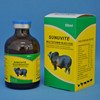 veterinary multivitamin and calcium supplements for pig booster