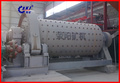 Mining stainless steel coal ball mill for sale