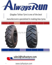tires/tyres 18.4-30 for agriculture tractor tires