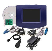Digiprog III V4.94 Digiprog 3 with OBD2 ST01 ST04 cable odometer Milage correction tools