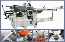 C300 New minimax universal combined woodworking machine