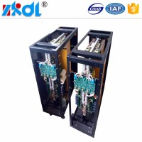 High frequency 24v switching power