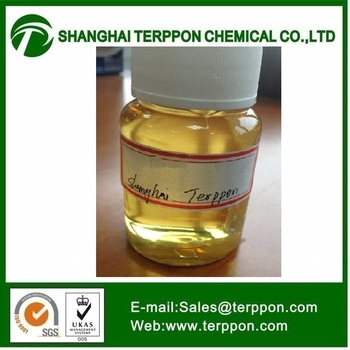Calcium Dodecyl Benzene Sulfonate in 2 ethyl hexanol solvent,Best price from China,Factory price Hot sale Fast Delivery!!!