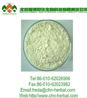 100% Pure Plant Extract Saw Palmetto Extract, Saw Palmetto Extract Serenoa repens(Bartr.)Small,Saw Palmetto Extract Fatty