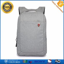 Stylish laptop backpack, casual laptop bag, quality laptop computer bag
