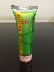 Telon Oil Cap Bintang