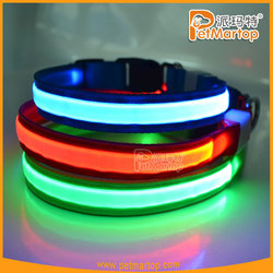 innovation 2016 dog pet collar pets supplies accessories for dogs and cats