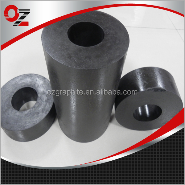 graphite sealing rings for sale