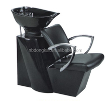 furniture for hairdressing salons / salon basin chairs / salon furniture wholesale
