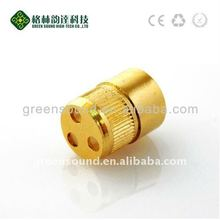 2011 hot selling products,510 bridgeless atomizer for e-cig