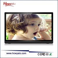 Cheap LED Display Android Tablet PC 19 inch 20 inch All In One Android PC