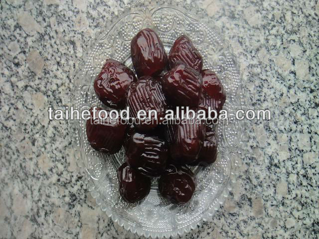 high quality sweet dried Chinese honey <strong>dates</strong> for hot sale with high quality/preserved <strong>dates</strong> with low price