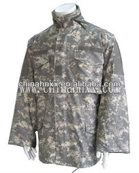 Alpha M65 Military Field jacket